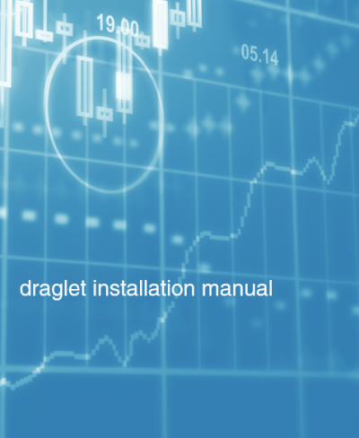 Installation manual.PNG